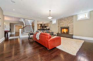 Photo 21: 6065 KNIGHTS Drive in Manotick: House for sale : MLS®# 1241109