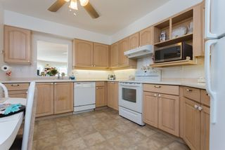 "Photo 5: 203 15367 BUENA VISTA Avenue: White Rock Condo for sale in ""The Palms"" (South Surrey White Rock)  : MLS®# R2093248"