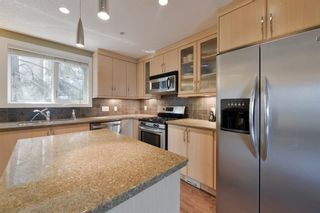 Photo 11: 3525 19 Street SW in Calgary: Altadore Row/Townhouse for sale : MLS®# A1146617