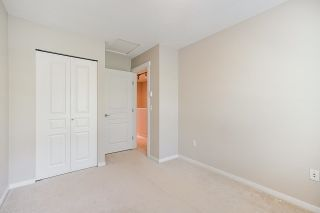 """Photo 25: 77 1305 SOBALL Street in Coquitlam: Burke Mountain Townhouse for sale in """"Tyneridge North"""" : MLS®# R2601388"""