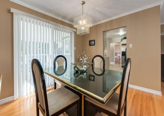 Photo 11: 425 Woodland Crescent SE in Calgary: Willow Park Detached for sale : MLS®# A1149903