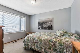 Photo 24: 64 Midpark Drive SE in Calgary: Midnapore Detached for sale : MLS®# A1082357