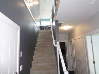 Photo 2: 1042 Saddleback Court in Kamloops: Batchelor Heights House for sale : MLS®# 154950