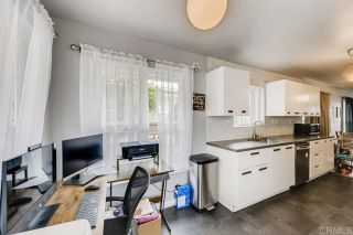 Photo 16: Condo for sale : 4 bedrooms : 945 Hanover Street in San Diego