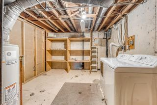 Photo 29: 71 714 Willow Park Drive SE in Calgary: Willow Park Row/Townhouse for sale : MLS®# A1068521
