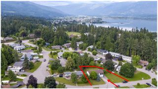 Photo 44: 2140 Northeast 23 Avenue in Salmon Arm: Upper Applewood House for sale : MLS®# 10210719