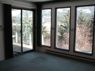Photo 19: 2443 Tamerac Terrace in Sorrento,: Blind Bay House for sale (Shuswap)  : MLS®# 10197724