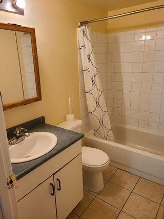 Photo 8: 102 9120 106 Avenue in Edmonton: Zone 13 Condo for sale : MLS®# E4244526