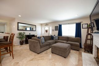 Photo 10: 24251 Larkwood Lane in Lake Forest: Residential for sale (LS - Lake Forest South)  : MLS®# OC21207211
