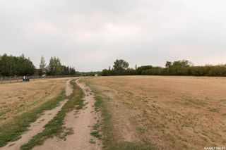 Photo 46: Conley Acreage Rural Address in Gruenthal: Residential for sale : MLS®# SK869731