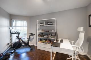 Photo 19: 209 1219 JOHNSON STREET in Coquitlam: Canyon Springs Condo for sale : MLS®# R2606342