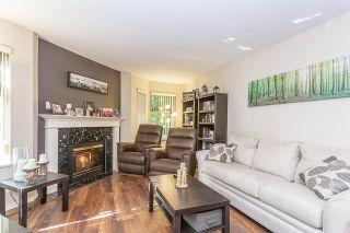 """Photo 11: 103 10743 139 Street in Surrey: Whalley Condo for sale in """"VISTA RIDGE"""" (North Surrey)  : MLS®# R2313157"""