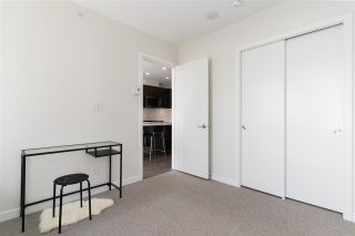 Photo 19: 1909 530 WHITING Way in Coquitlam: Coquitlam West Condo for sale : MLS®# R2590121