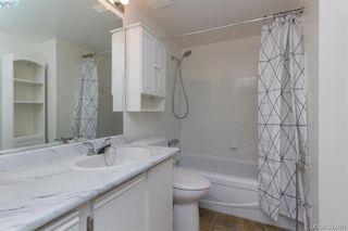 Photo 14: 403 2022 Foul Bay Rd in VICTORIA: Vi Jubilee Condo for sale (Victoria)  : MLS®# 768436