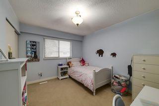 Photo 20: 4851 PEMBROKE Place in Richmond: Boyd Park House for sale : MLS®# R2574122