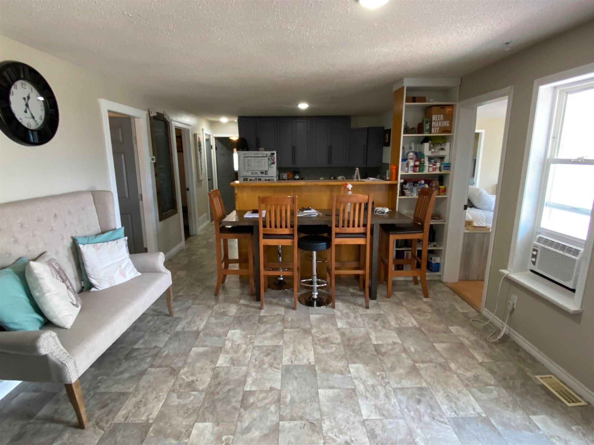 """Photo 7: Photos: 1806 JUNIPER Street in Williams Lake: Williams Lake - City House for sale in """"SOUTH LAKESIDE"""" (Williams Lake (Zone 27))  : MLS®# R2601973"""