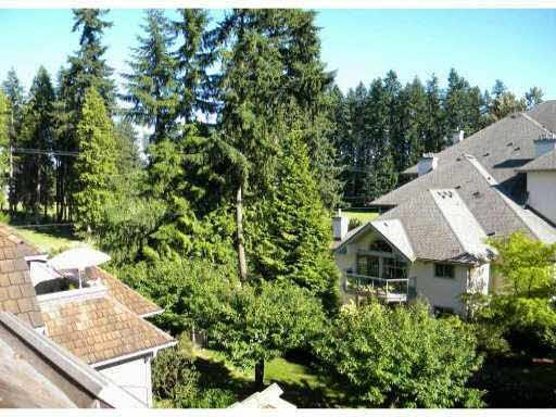 Main Photo: 401 1154 WESTWOOD STREET in : North Coquitlam Condo for sale : MLS®# V1016890