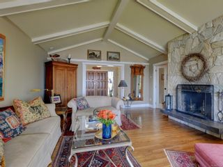 Photo 14: 6749 Welch Rd in : CS Martindale House for sale (Central Saanich)  : MLS®# 875502