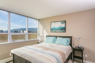 """Photo 9: 318 135 E 17TH Street in North Vancouver: Central Lonsdale Condo for sale in """"LOCAL"""" : MLS®# R2117123"""