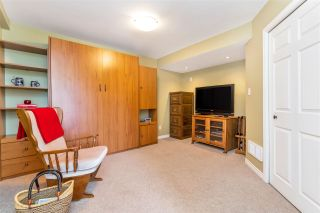 """Photo 29: 12782 27A Avenue in Surrey: Crescent Bch Ocean Pk. House for sale in """"CRESCENT HEIGHTS"""" (South Surrey White Rock)  : MLS®# R2486692"""