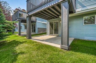 Photo 26: 41 Valley Ridge Heights NW in Calgary: Valley Ridge Row/Townhouse for sale : MLS®# A1130984