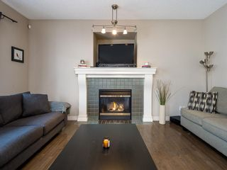 Photo 3: 27 Cougar Plateau Way SW in Calgary: Cougar Ridge Detached for sale : MLS®# A1113604