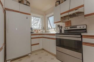 Photo 7: 122 Morris Street in Emerson: R17 Residential for sale : MLS®# 202120358