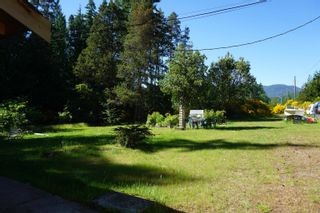 """Photo 9: 5456 DUSTY Road in Sechelt: Sechelt District House for sale in """"EAST PORPOISE BAY"""" (Sunshine Coast)  : MLS®# R2570249"""