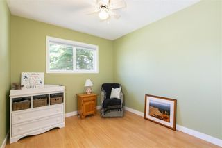 Photo 18: 27 Beaver Place: Beiseker Detached for sale : MLS®# C4306269