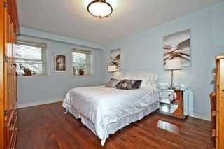 Photo 20: 24 Montressor Drive in Toronto: St. Andrew-Windfields House (2-Storey) for sale (Toronto C12)  : MLS®# C4726395
