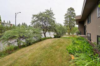 Photo 48:  in Edmonton: Zone 10 House for sale : MLS®# E4260224