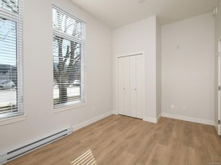 Photo 14: 103 9864 fourth St in : Si Sidney North-East Condo for sale (Sidney)  : MLS®# 873859