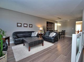 Photo 2: 8 Marinus Place in Winnipeg: River Park South Residential for sale (2E)  : MLS®# 202021166