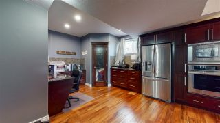Photo 35: 14823 14 Street in Edmonton: Zone 35 House for sale : MLS®# E4236593