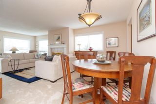 Photo 12: 312 9650 First St in Sidney: Si Sidney South-East Condo for sale : MLS®# 870504