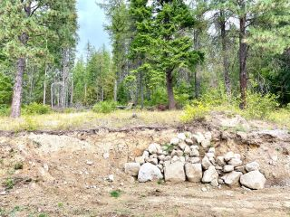 Photo 26: 1969 SANDY ROAD in Castlegar: Vacant Land for sale : MLS®# 2461033