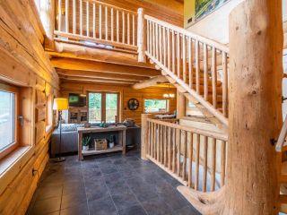 Photo 28: 5980 HEFFLEY-LOUIS CREEK Road in Kamloops: Heffley House for sale : MLS®# 160771