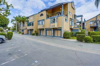 Photo 42: CARLSBAD WEST Townhouse for sale : 2 bedrooms : 4006 Layang Layang Circle #A in Carlsbad
