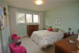 Photo 8: 410 Cabana Place in Winnipeg: Residential for sale (2A)  : MLS®# 1810085