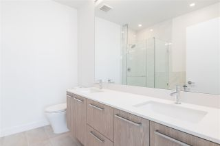 Photo 19: 47 3597 MALSUM DRIVE in North Vancouver: Roche Point Townhouse for sale : MLS®# R2483819