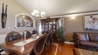 Photo 14: 3142 34B Avenue in Edmonton: Zone 30 House for sale : MLS®# E4255207