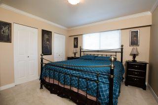 Photo 14: 4454 44B Avenue in Delta: Port Guichon House for sale (Ladner)  : MLS®# R2508151