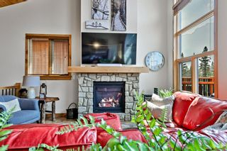 Photo 5: 39 Creekside Mews: Canmore Row/Townhouse for sale : MLS®# A1132779