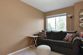Photo 18: 445 2750 FAIRLANE Street in Abbotsford: Central Abbotsford Condo for sale : MLS®# R2330268
