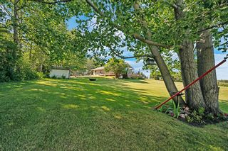 Photo 34: 30565A Range Road 32A: Rural Mountain View County Detached for sale : MLS®# A1022746