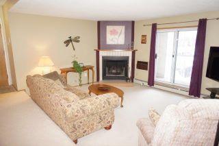 Photo 6: 3209-493 Thompson Drive in : Jameswood Condominium for sale