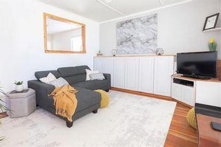 Photo 6: 321 Marjorie Street in Winnipeg: St James Residential for sale (5E)  : MLS®# 202113312