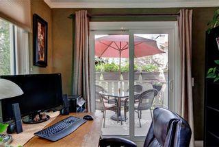 Photo 10: 110 DEERFIELD Terrace SE in Calgary: Deer Ridge House for sale : MLS®# C4123944