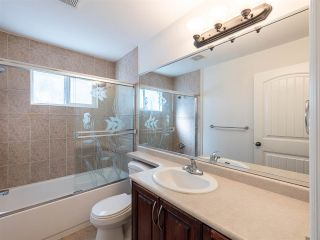 Photo 32: 10 WARWICK Avenue in Burnaby: Capitol Hill BN House for sale (Burnaby North)  : MLS®# R2603486