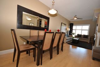 Photo 3: 11 12333 ENGLISH Ave in Richmond: Steveston South Home for sale ()  : MLS®# V882125